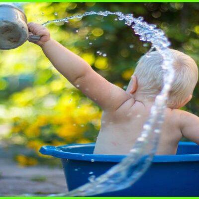 Top 3 Best Baby Bath Tub Newborn India