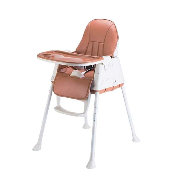SYGA High Chair for Baby Kids with Feeding Booster Seat