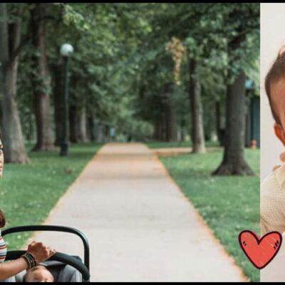 Top 3 Best Baby Stroller in India 2021