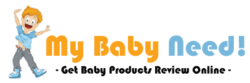 Best Baby Products Online India
