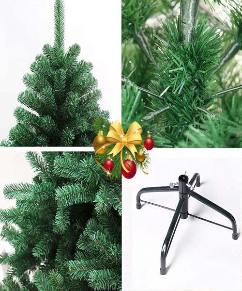 Jamboree Christmas Tree 5 Feet