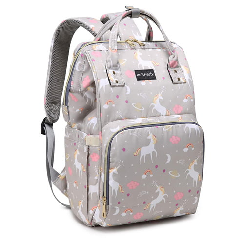 Motherly Baby Diaper Bag Mothers Maternity Bags for Travel