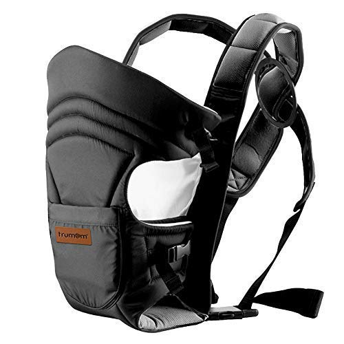 Trumom (USA) 3 in1 Baby Carrier for Kids