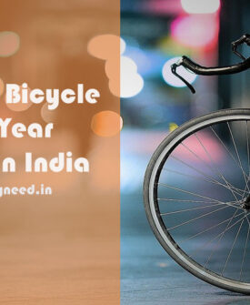 Top 7 Best Bicycle for 10 Year Old Boy in India