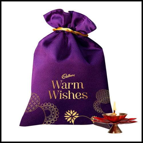 Chocolates, Holi Gift Ideas