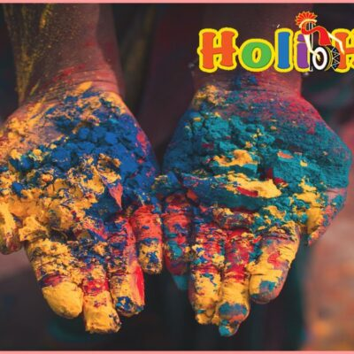 Top 8 Best Holi Gift Ideas for 2021 India