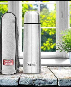 Affordable Milton Copper Water Bottle Online India