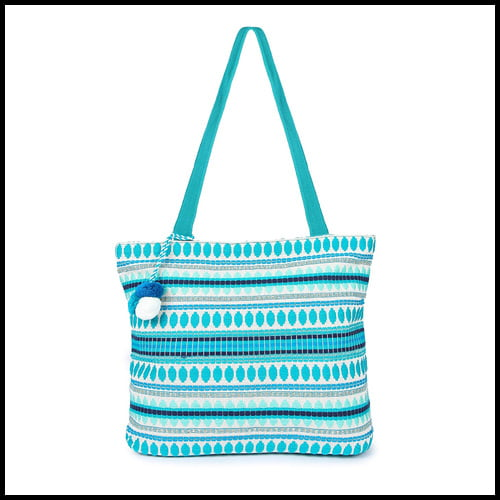 ALII AND ALIIZEY Tote Bag India, best designer tote bags for work