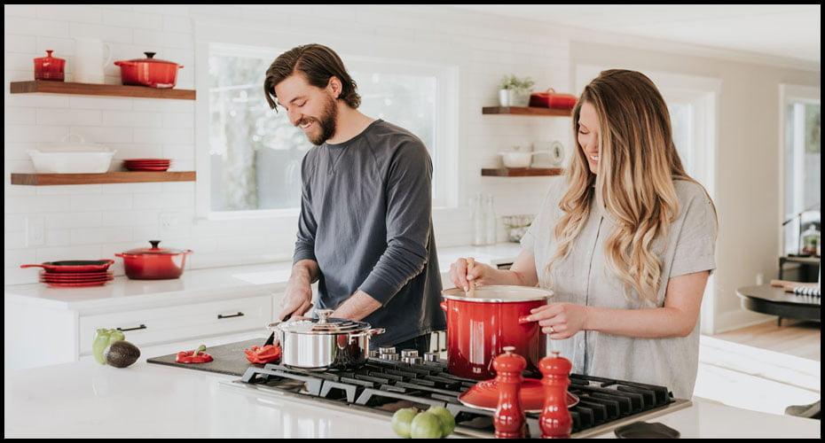 Best kitchen appliances India