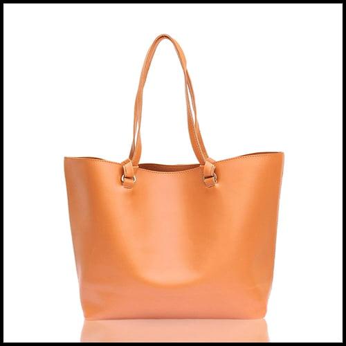 DEIN KLEIDER Women's Tote Bag, best designer tote bags for work India