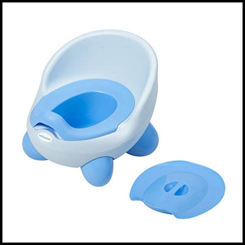 INFANTSO Potty Seat For Baby India, Potty Seat For Baby India