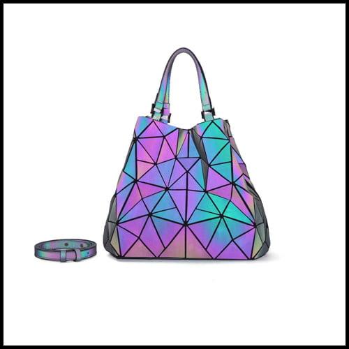 Uneek Women's Tote Bag, best designer tote bags for work