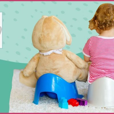 Top 5 Best Potty Seat For Baby India 2021