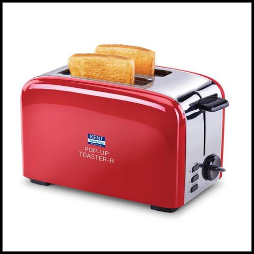 Kent 2-Slice Pop-Up Toaster Online, best pop up toaster online
