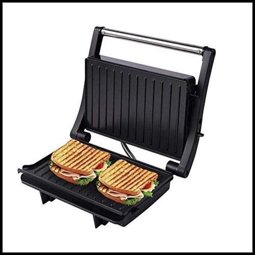 Concord Sandwich Maker