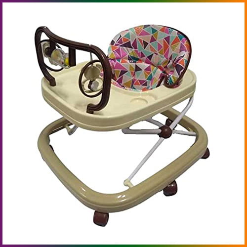 best Musical baby walker india,  Buy Baby Center India Baby Jolly Walker
