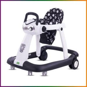 Best Baby Walker India 2021