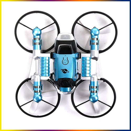 best drone with camera in india, Grosa International Motorcycle Quadcopter Drone