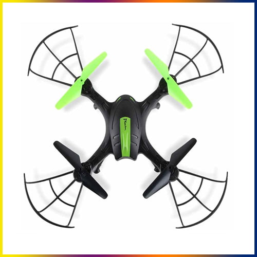 best drone with camera in india, Super Toy Multicolor Professional Drone