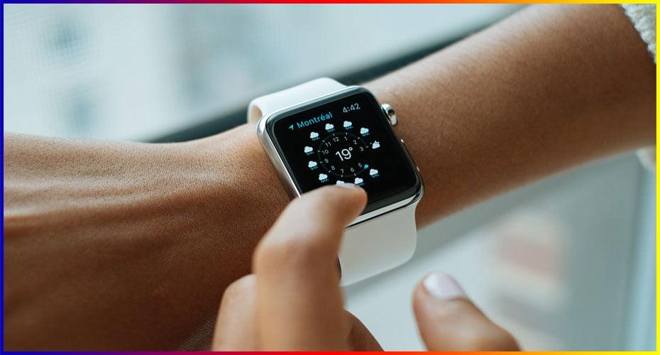 Amazfit Smart Watch India 2021