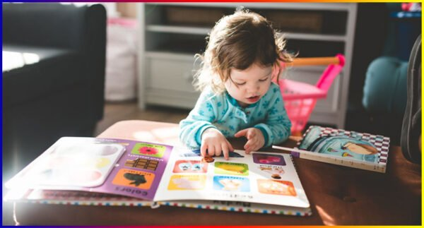 Best Learn with Fun Toys India