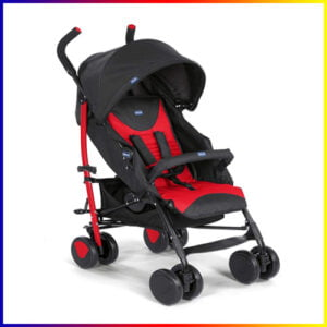 Best Prams for Babies India