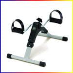 Inglis Lady Mini Cycle Pedal Exerciser