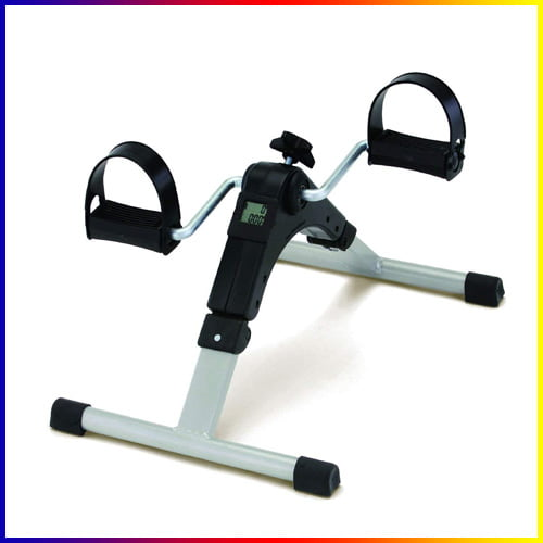 Inglis Lady Mini Cycle Pedal Exerciser, mini pedal exercise cycle India
